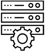 Hosting & Servers